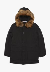 Redskins - KENBURY - Winter coat - black - 0