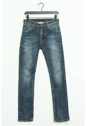 Jeans Slim Fit - blue