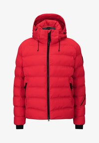 Bogner Fire + Ice - LASSE - Ski jacket - rot - 4