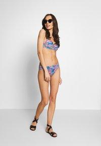 Cyell - Bikini top - sublime - 1