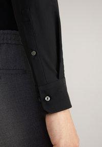 JOOP! - Formal shirt - schwarz - 4