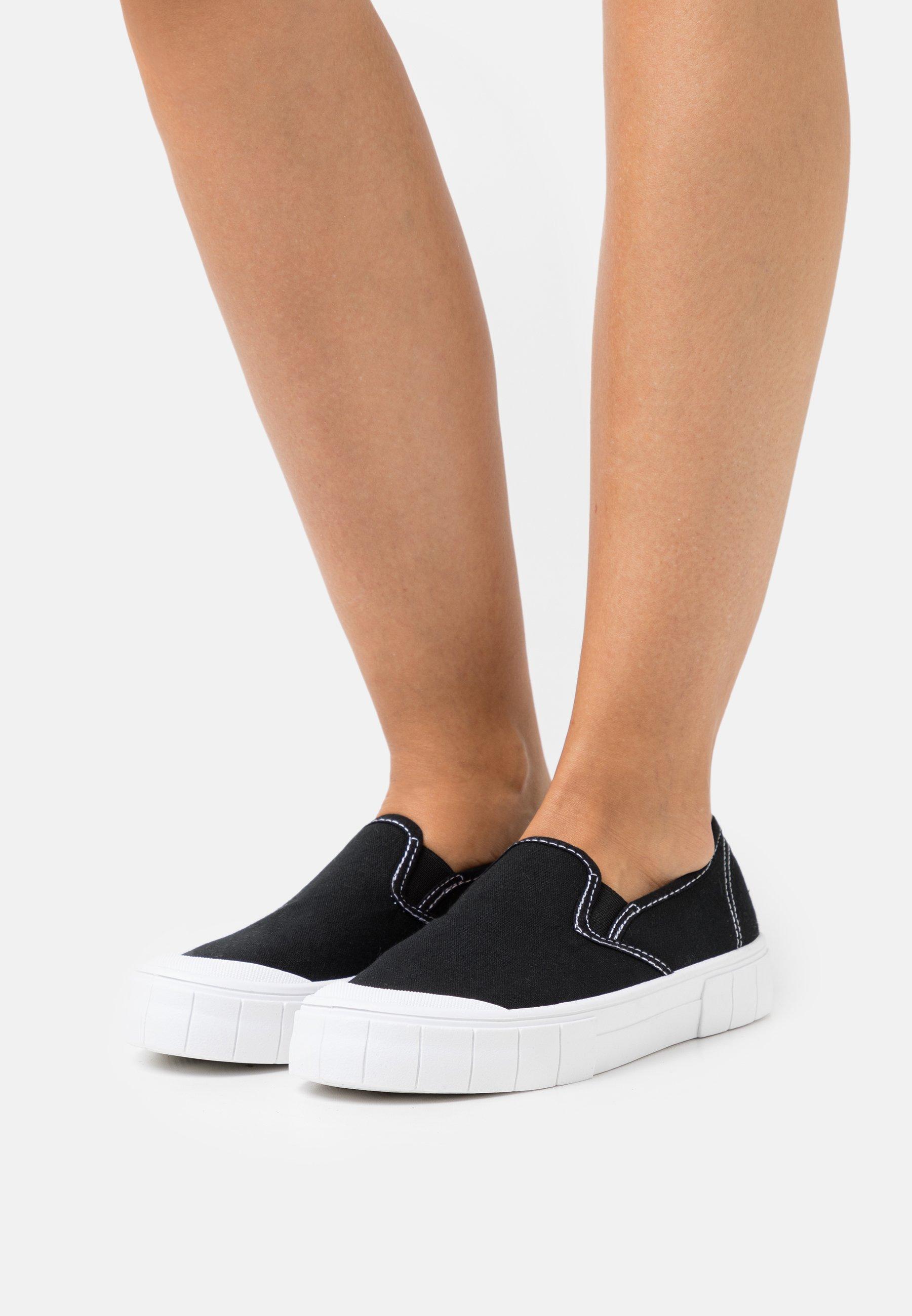 Women PEYTON SLIP ON - Slip-ons