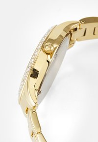 Fossil - LILIANE - Watch - gold-coloured - 2