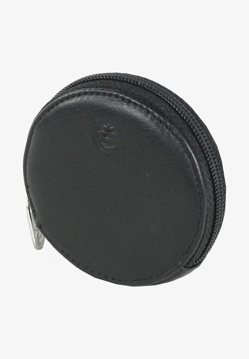 Esquire - Wallet - schwarz