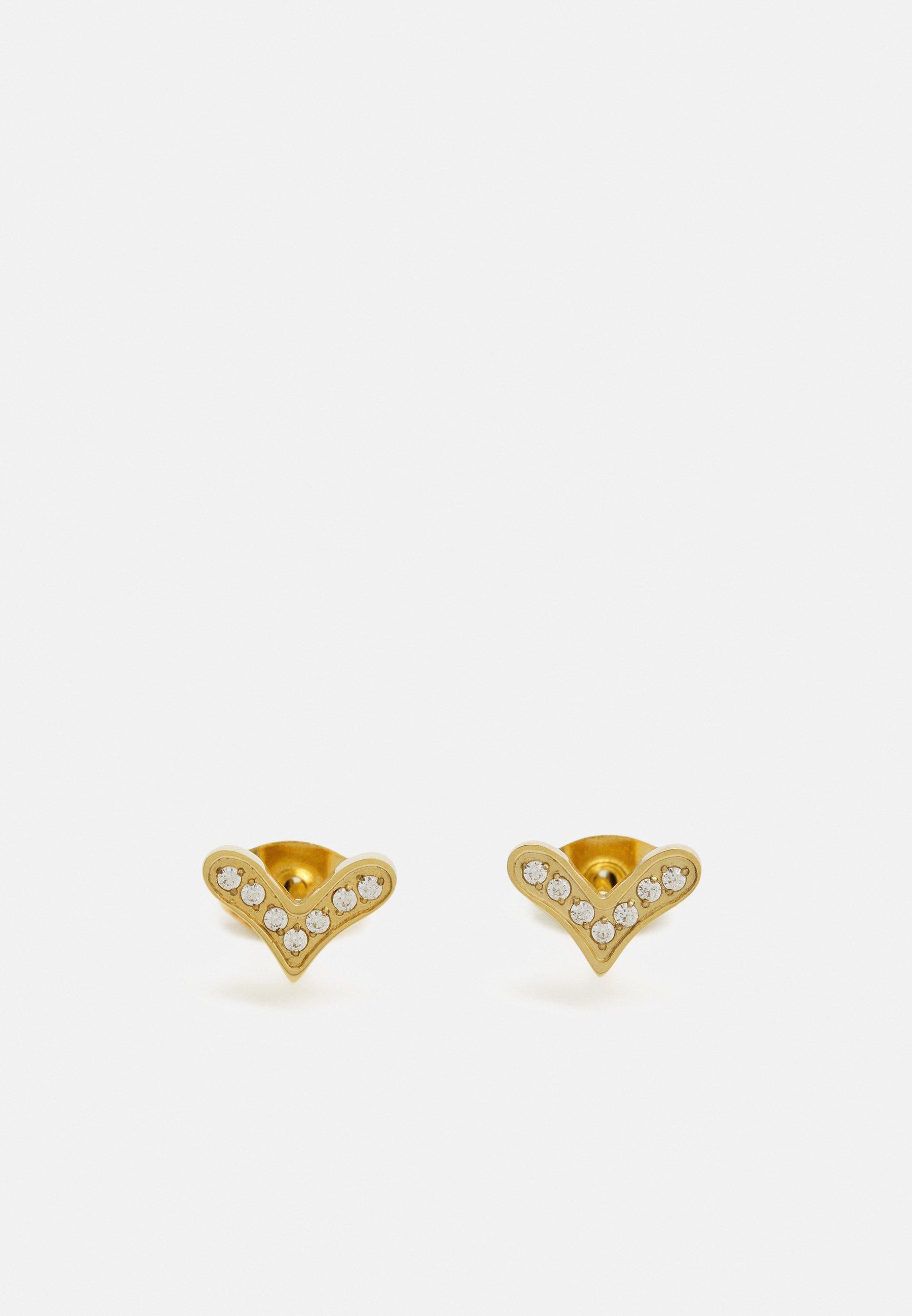 Women CASSANDRA - Earrings