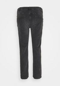 Only & Sons - ONSLOOM - Jeans slim fit - grey denim - 1