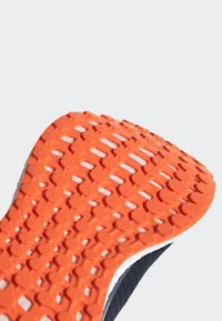 adidas Performance - SOLAR DRIVE 19 SHOES - Neutral running shoes - blue - 6