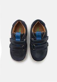 Froddo - DOLBY - Sneakersy niskie - dark blue - 3