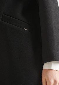 Superdry - Short coat - black - 3