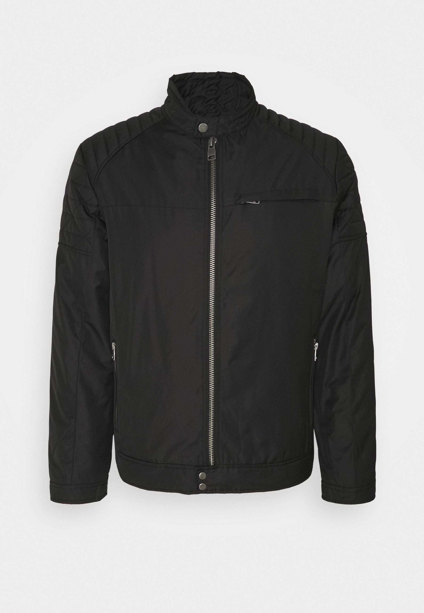 Men BIKER - Light jacket