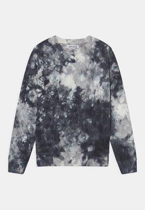 OVE LONGSLEEVE  - Sweater - black