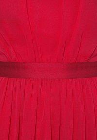 Swing - Suknia balowa - tango red - 7