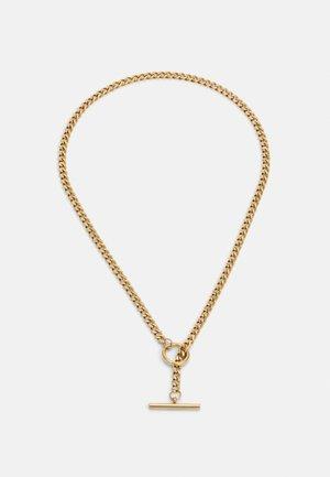 HALO - Collana - gold-coloured