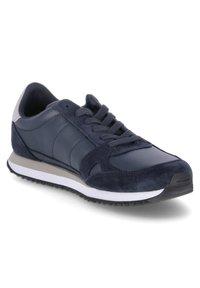Tommy Hilfiger - Sneakers basse - blau - 4