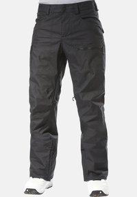 Burton - Snow pants - black - 0