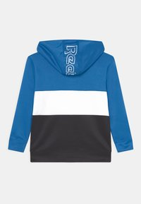 Reebok - REEBOK CLASSIC ZIP FRONT - Sweater met rits - royal blue - 1