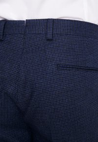 Shelby & Sons - MINWORTH SUIT - Suit - navy - 7