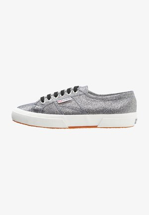 LAMEW - Sneakers - grey