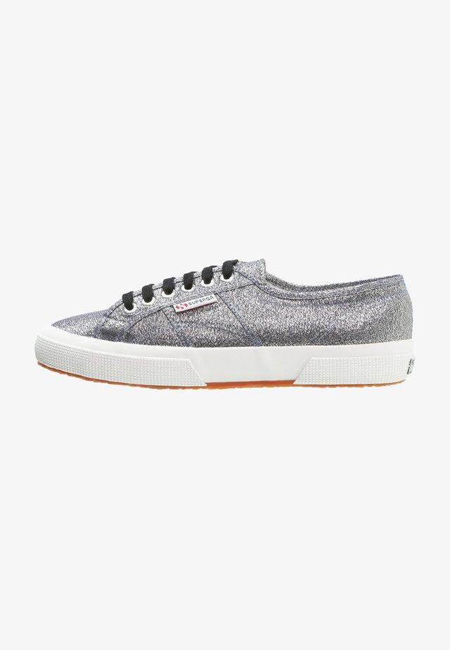 LAMEW - Sneakers laag - grey
