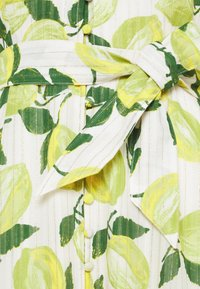 Fabienne Chapot - OUTSHINE THE BRIDE DRESS - Maxi šaty - lime lights - 7