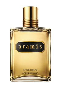Aramis - CLASSIC AFTER SHAVE 120ML - Aftershave - - - 1