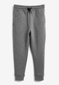 Next - MULTI BLACK SLIM FIT 3 PACK JOGGERS (3-16YRS) - Trainingsbroek - grey - 3