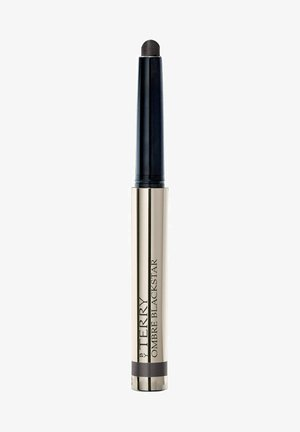 OMBRE BLACKSTAR - Eye shadow - 1 - Black Pearl