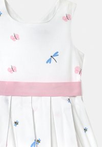 happy girls - ECO - Cocktail dress / Party dress - white - 2
