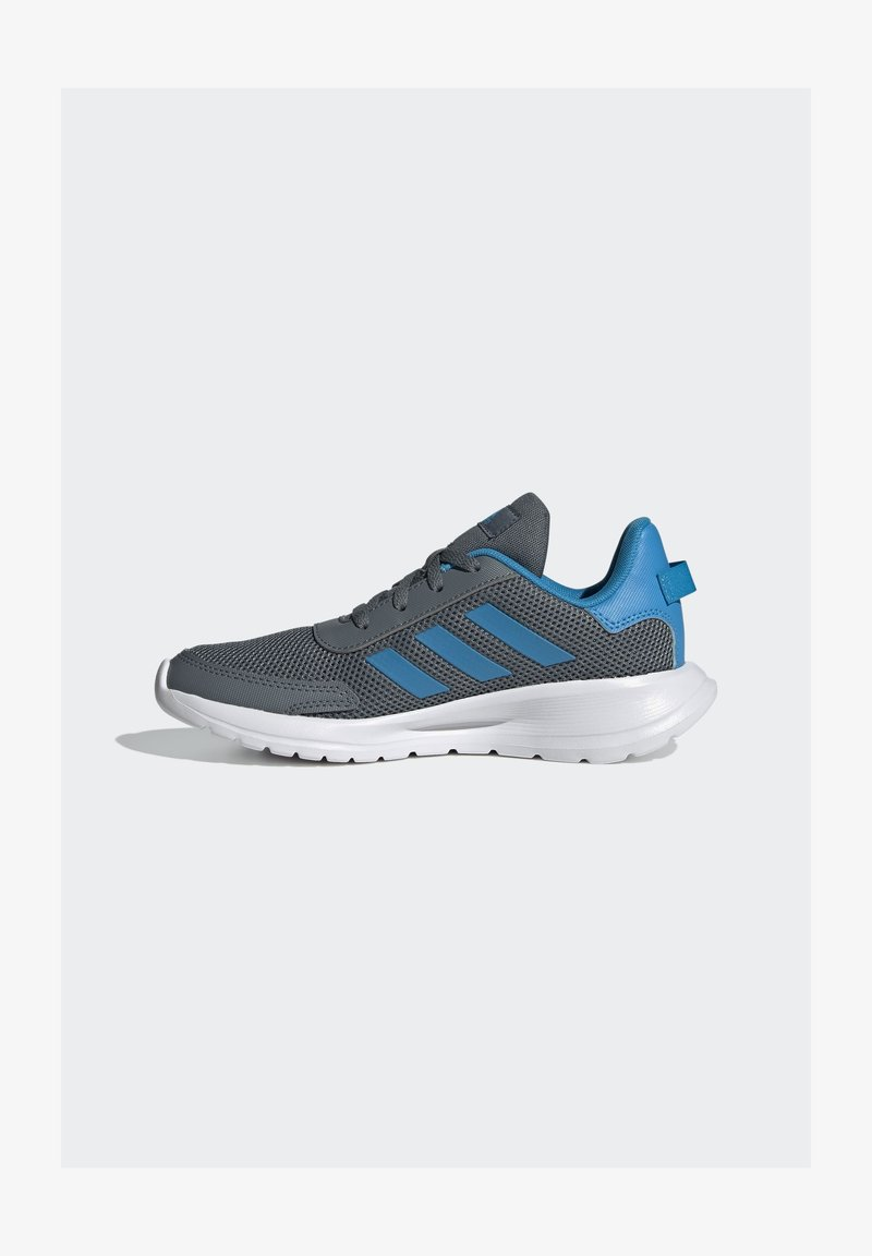 adidas Performance - TENSOR  - Competition running shoes - blue