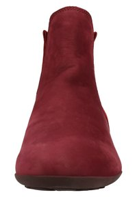 Think! - Classic ankle boots - magenta/kombi - 5