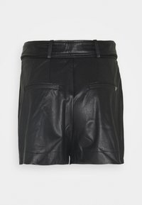 Guess - AVA - Shorts - black - 1