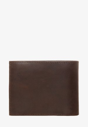 JOHNSON  - Wallet - brown