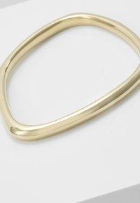Soko - SABI BANGLE - Náramek - gold-coloured - 4