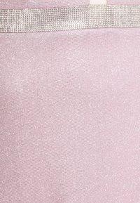 Luxuar Fashion - Suknia balowa - rosée - 2