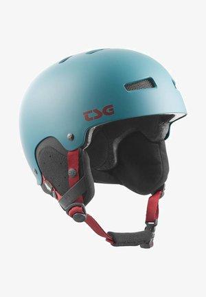 GRAVITY - Helmet - satin deep cauma