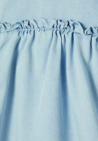 Name it - Denim dress - light blue denim - 3