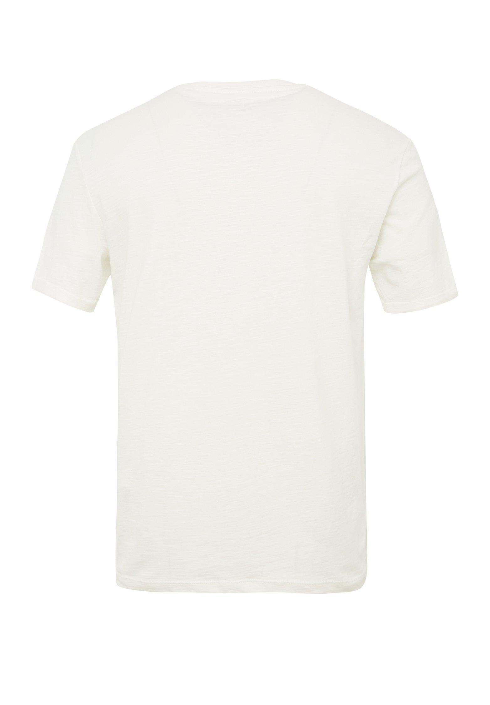 OLYMP Kostymskjorta - marine/royal - Herrkläder 7IzXS