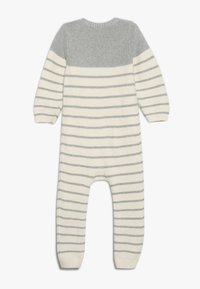 GAP - BABY - Jumpsuit - grey - 1