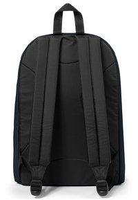 Eastpak - OUT OF OFFICE CORE COLORS  - Ryggsäck - cloud navy - 2