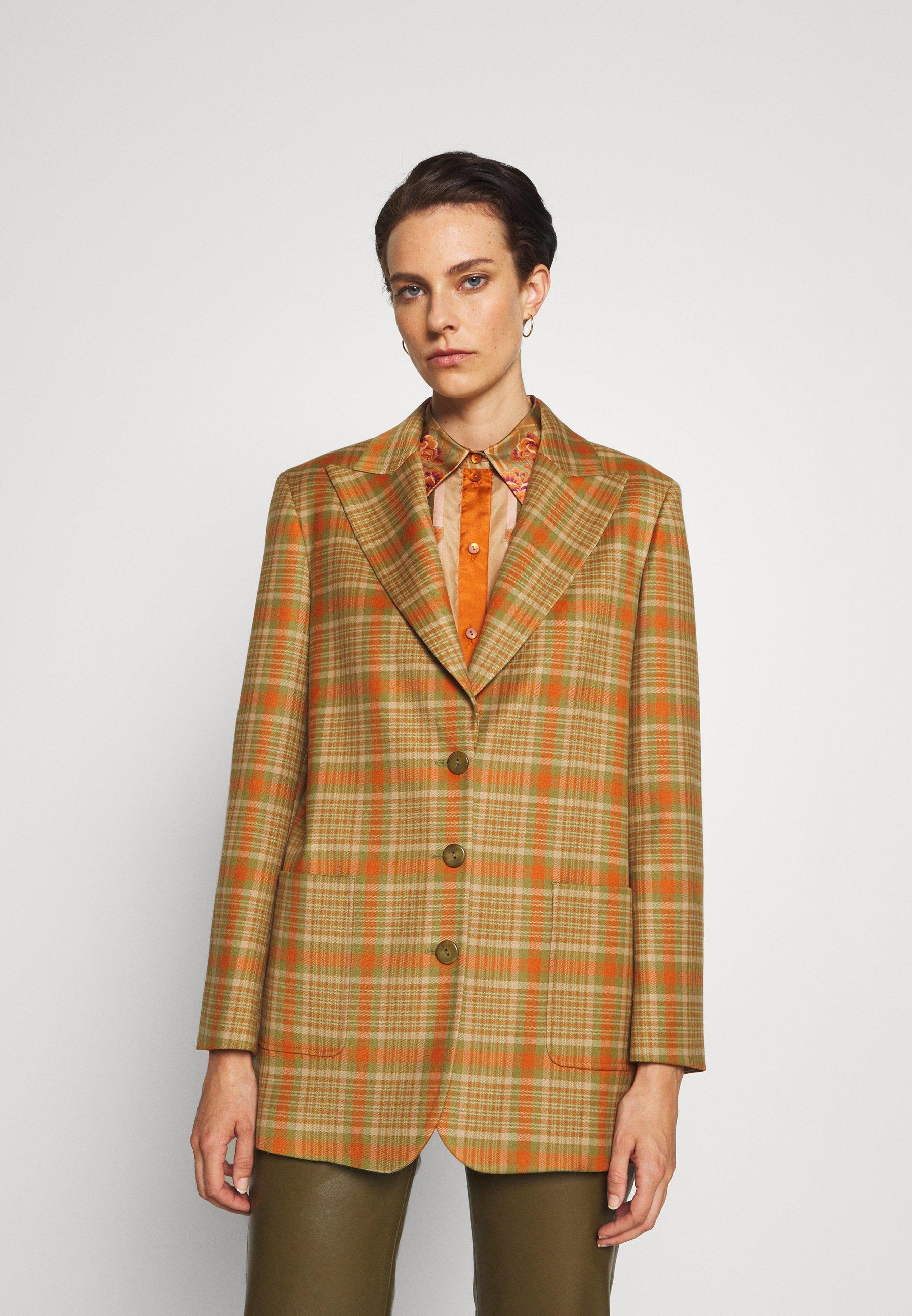 Women JACKET - Short coat