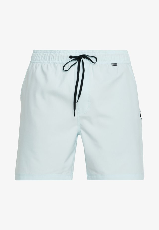 ONE & ONLY VOLLEY - Badeshorts - topaz mist