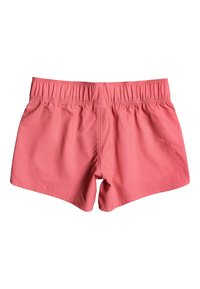 Roxy - ROXY WAVE - Swimming shorts - desert rose - 1