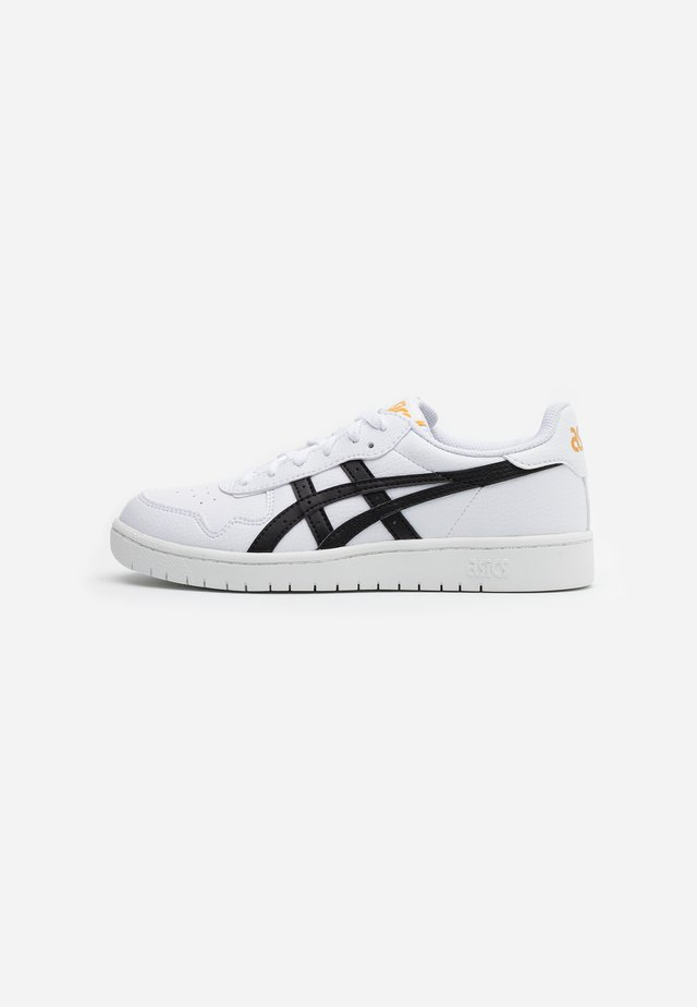 JAPAN  - Sneakers - white/black
