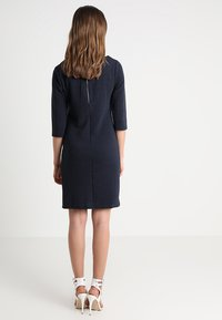 Freequent - DANE STRUCTURE - Shift dress - salute - 3