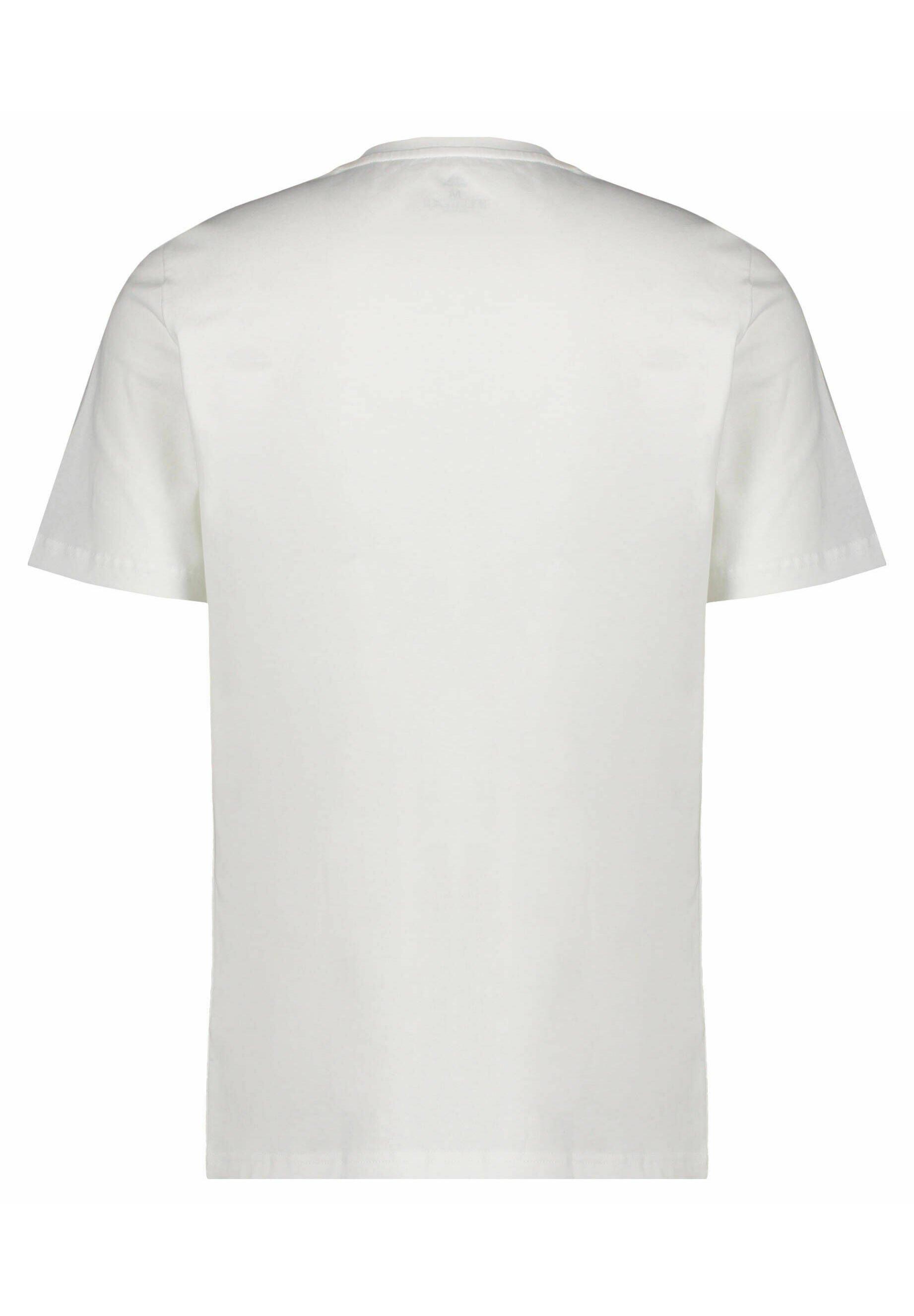 Herren MOUNTAIN STREET GRAPHICS ATHLETICS - T-Shirt print