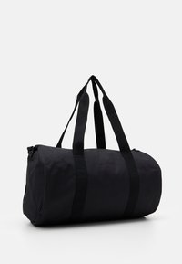 Parkland - LOOKOUT SMALL BLACK - Sports bag - black - 1