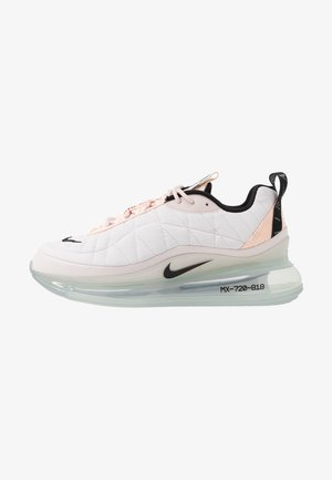 MX-720-818 - Sneakersy niskie - light violet/black/barely rose/crimson tint/silver