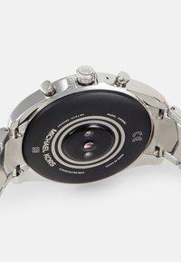 Michael Kors Access - GEN 5 BRADSHAW - Smartwatch - multi - 2