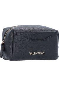 Valentino by Mario Valentino - SUPERMAN  - Trousse - nero - 3