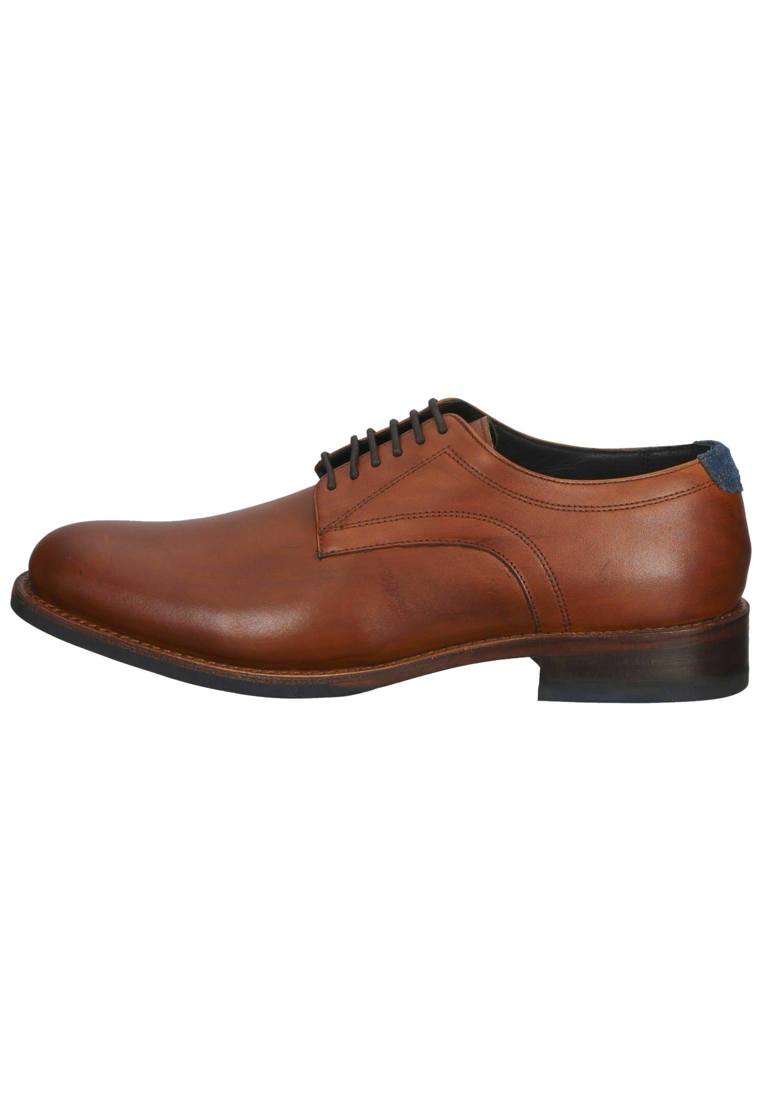 Herrer Business sko